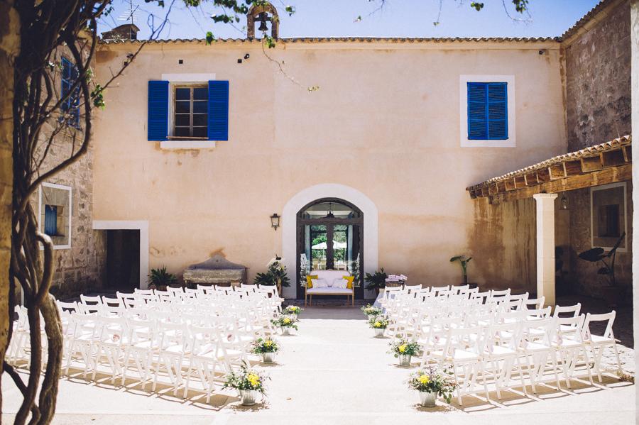 mallorca_wedding_photographer-13