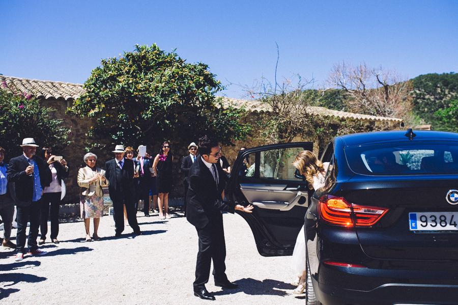 mallorca_wedding_photographer-16