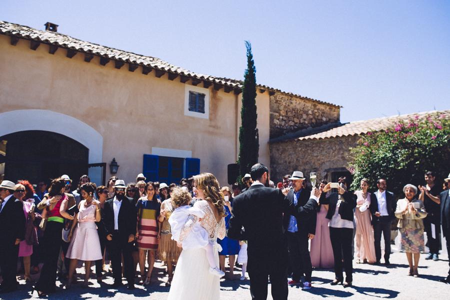 mallorca_wedding_photographer-17
