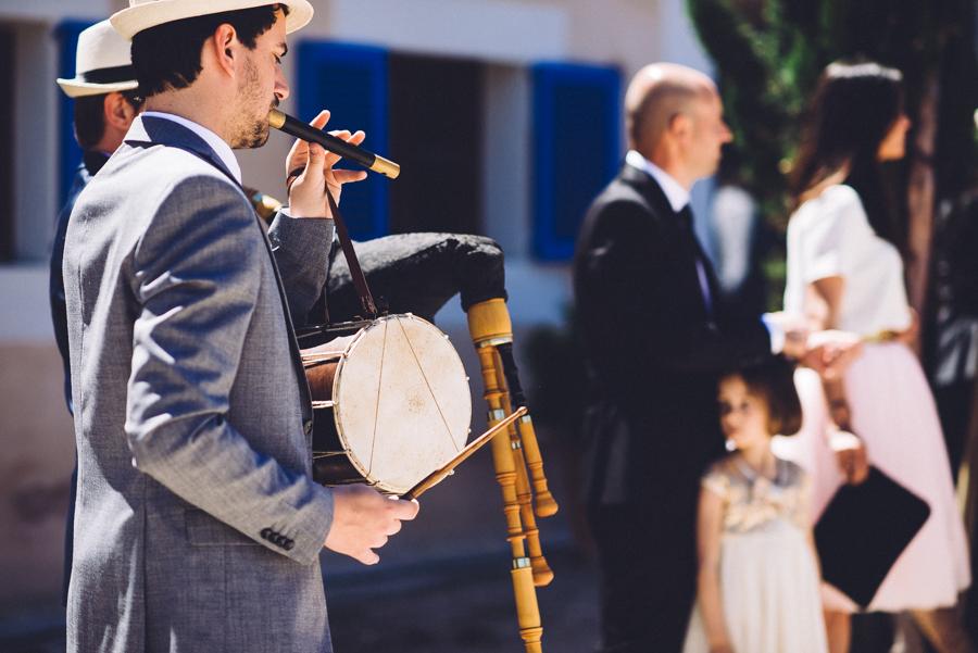 mallorca_wedding_photographer-18
