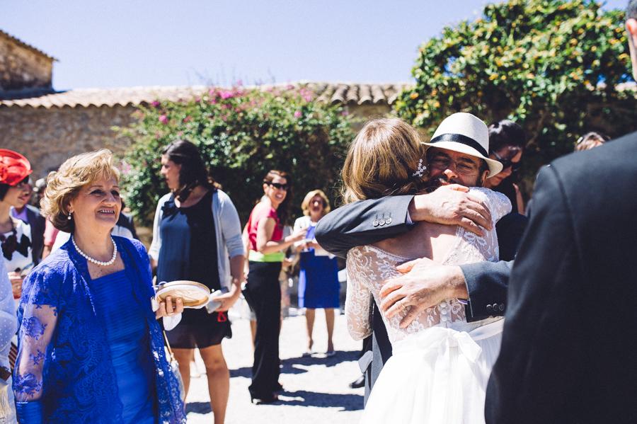 mallorca_wedding_photographer-19
