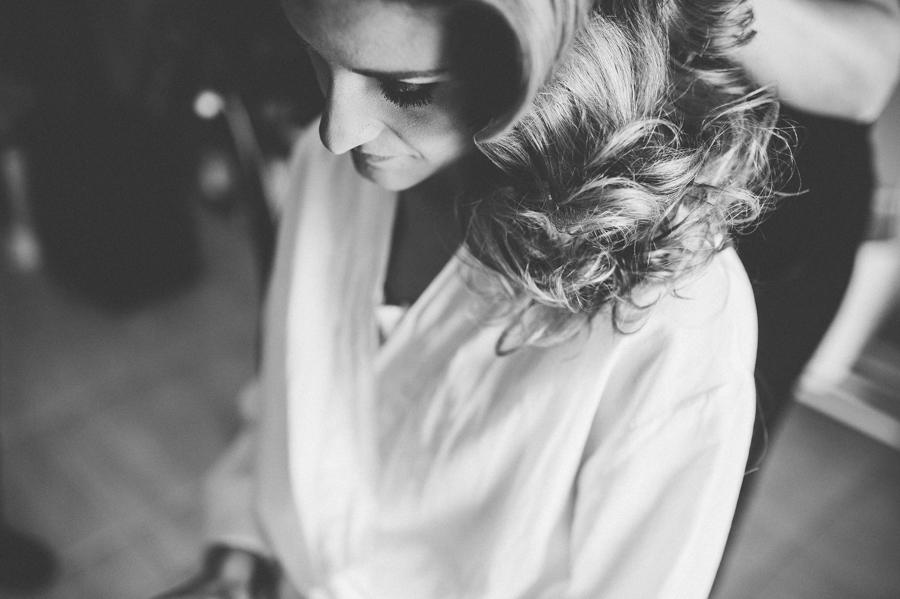 mallorca_wedding_photographer-2