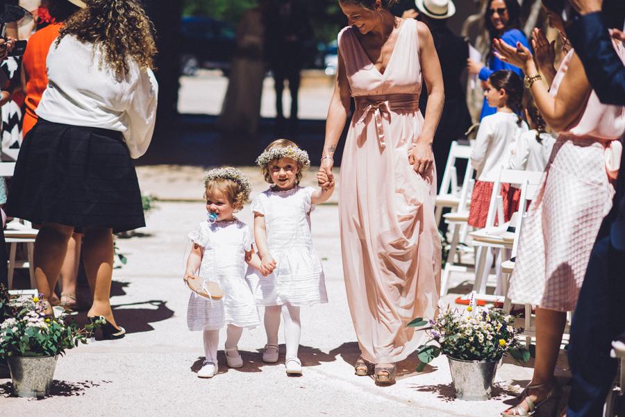 mallorca_wedding_photographer-20