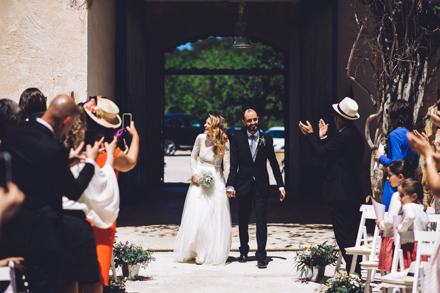 mallorca_wedding_photographer-21