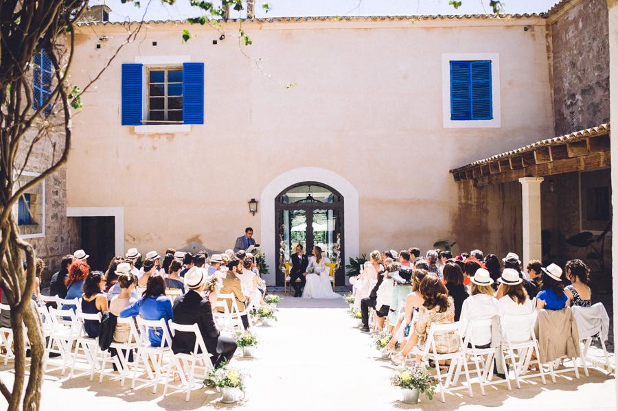 mallorca_wedding_photographer-23