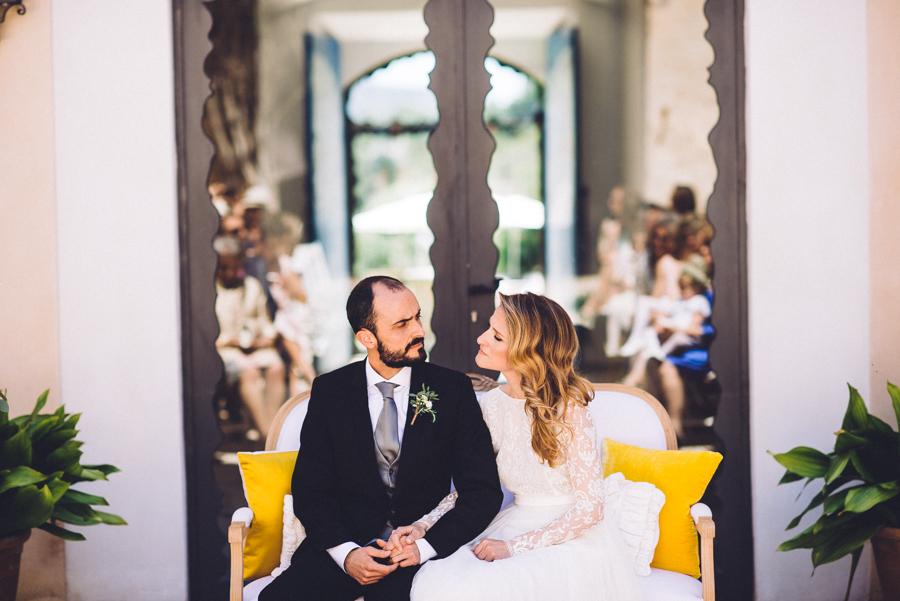 mallorca_wedding_photographer-27