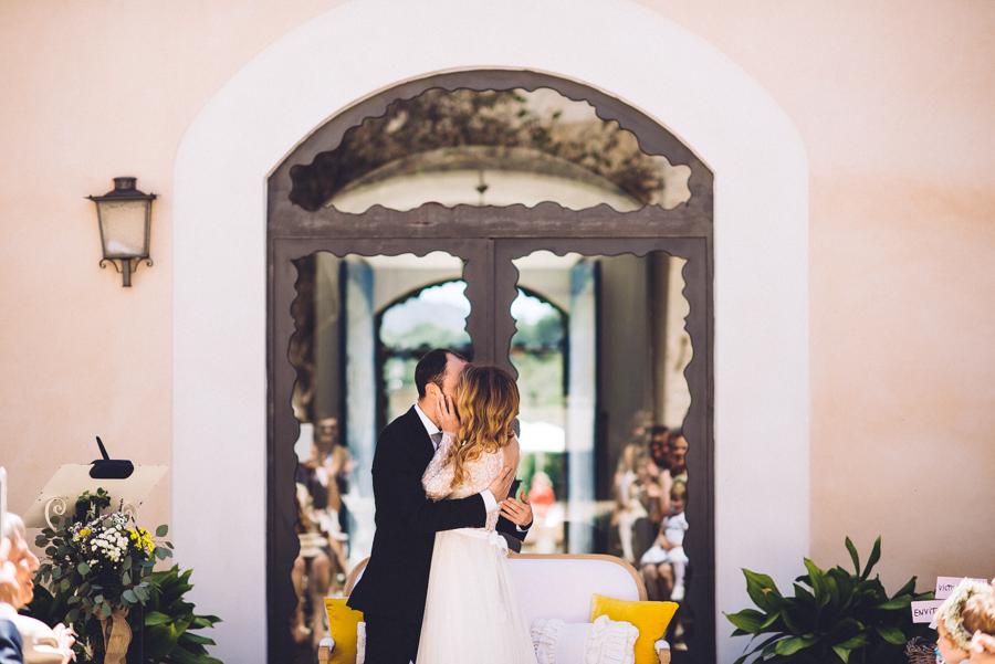 mallorca_wedding_photographer-29