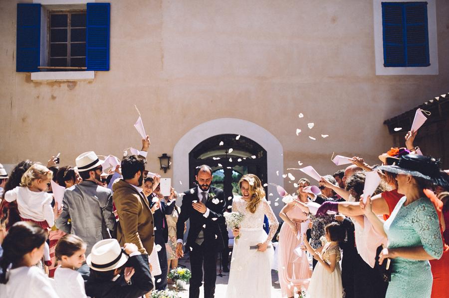 mallorca_wedding_photographer-30