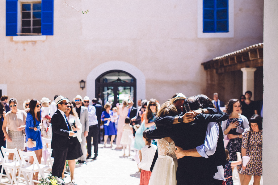 mallorca_wedding_photographer-31