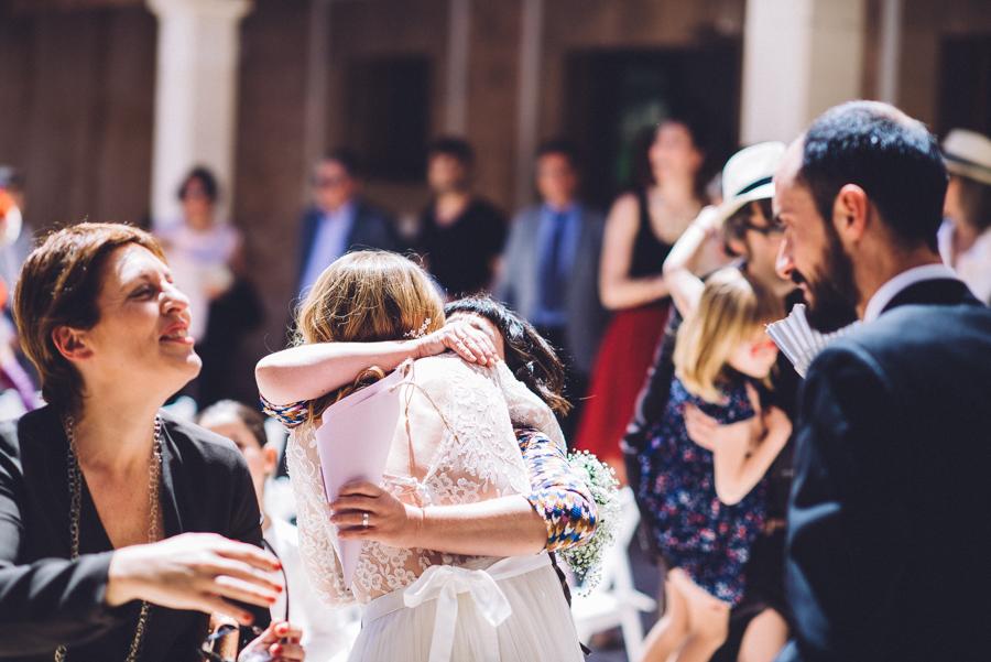 mallorca_wedding_photographer-32