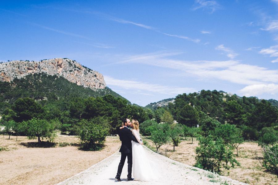 mallorca_wedding_photographer-34