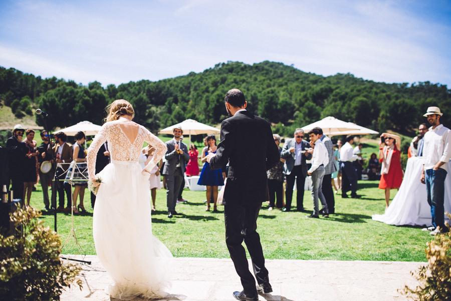 mallorca_wedding_photographer-42