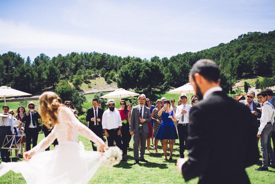 mallorca_wedding_photographer-43
