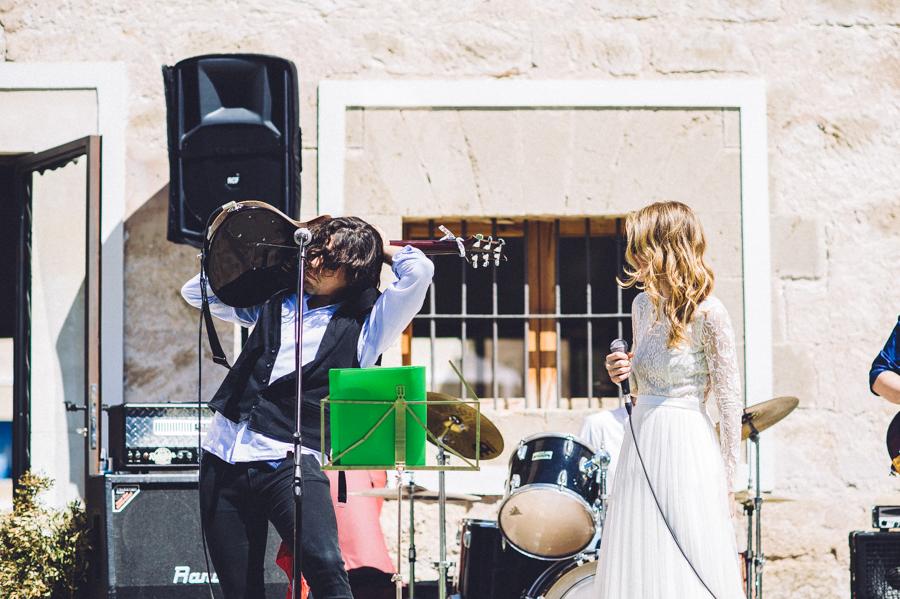 mallorca_wedding_photographer-49
