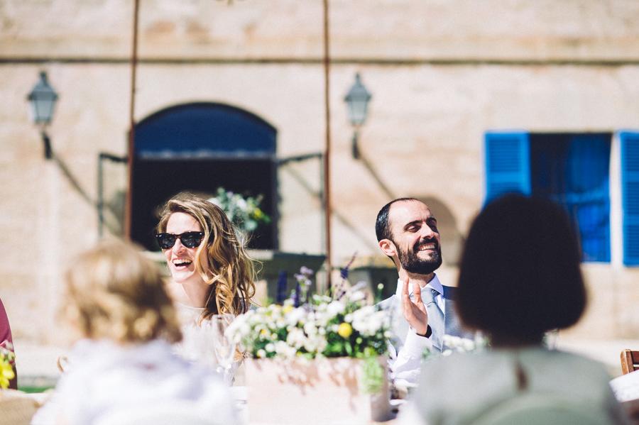 mallorca_wedding_photographer-54