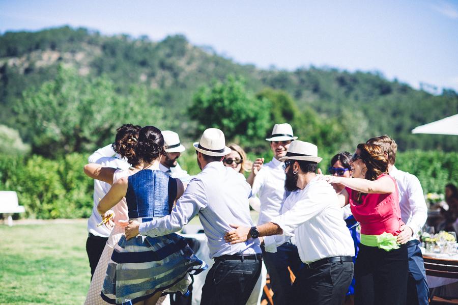 mallorca_wedding_photographer-56