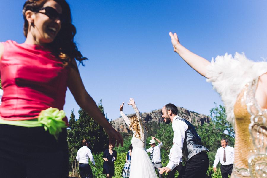mallorca_wedding_photographer-59