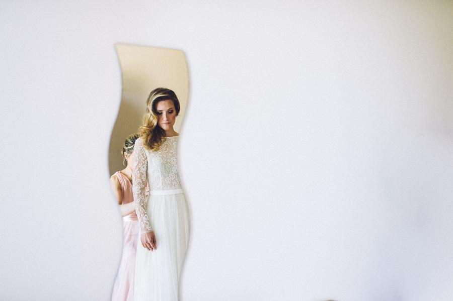 mallorca_wedding_photographer-6