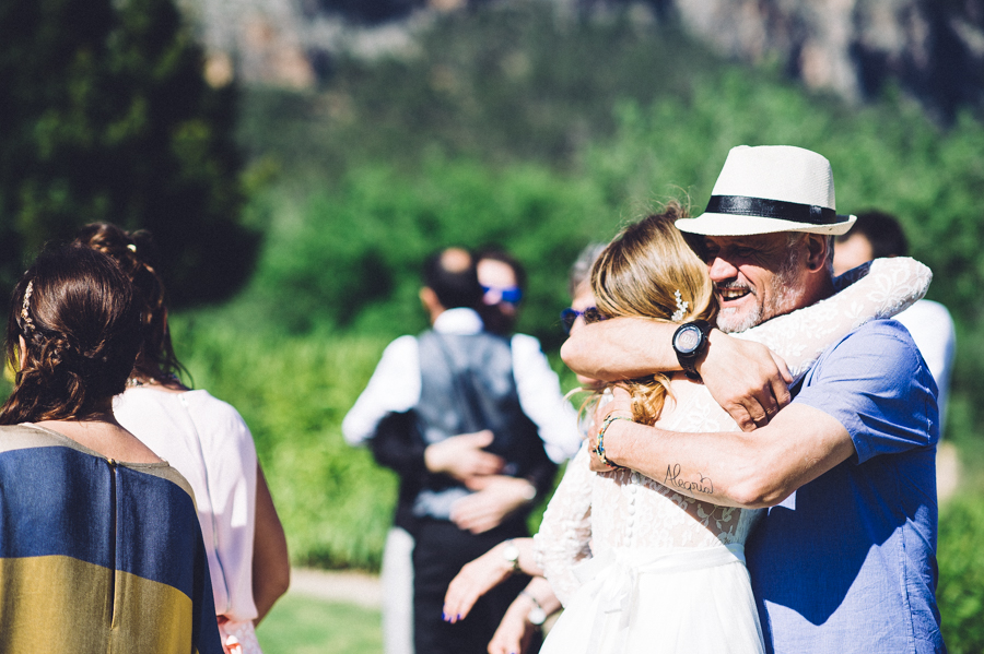 mallorca_wedding_photographer-60
