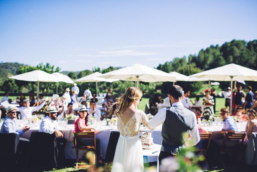 mallorca_wedding_photographer-61