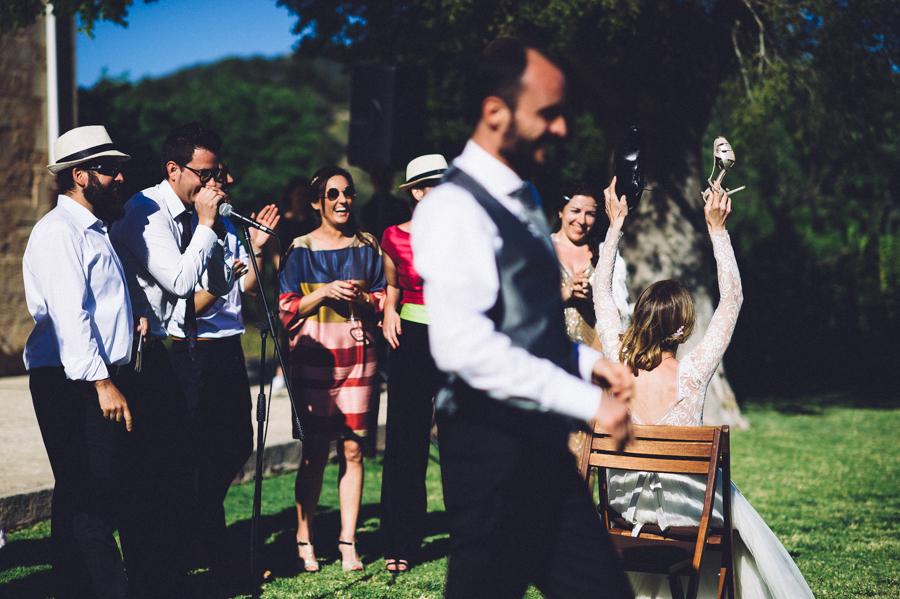 mallorca_wedding_photographer-65