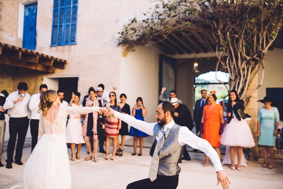 mallorca_wedding_photographer-72