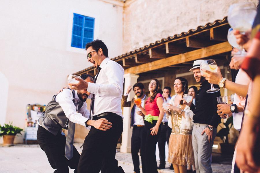 mallorca_wedding_photographer-73