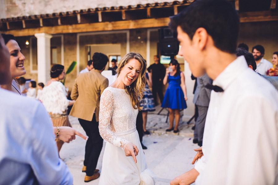 mallorca_wedding_photographer-74