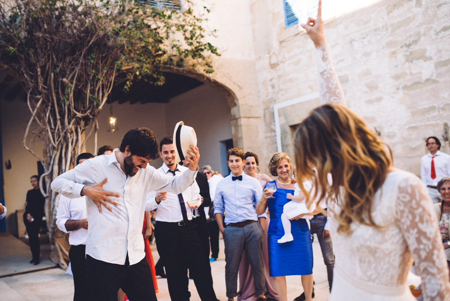 mallorca_wedding_photographer-79