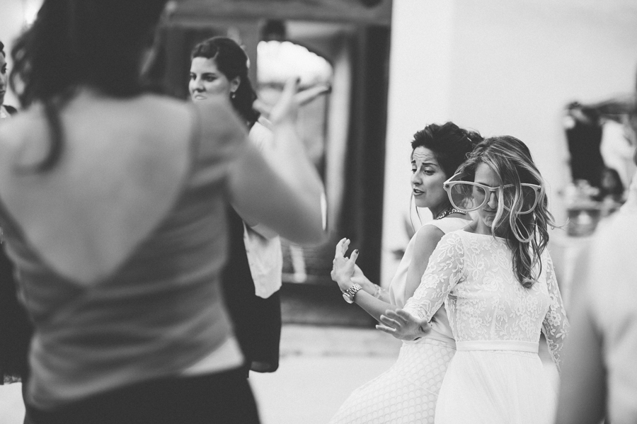 mallorca_wedding_photographer-80