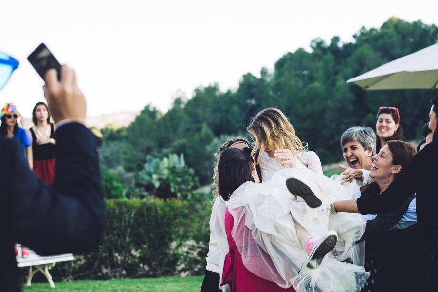 mallorca_wedding_photographer-81