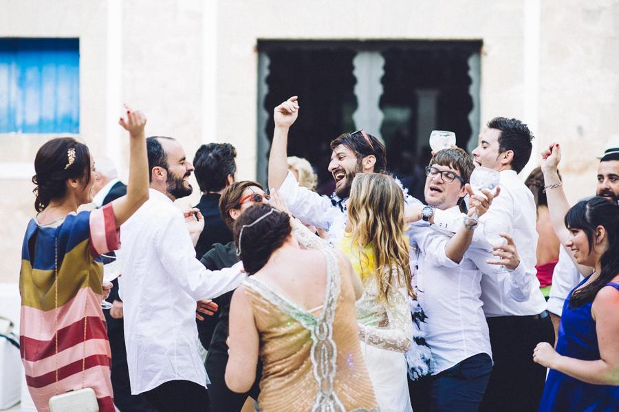 mallorca_wedding_photographer-83