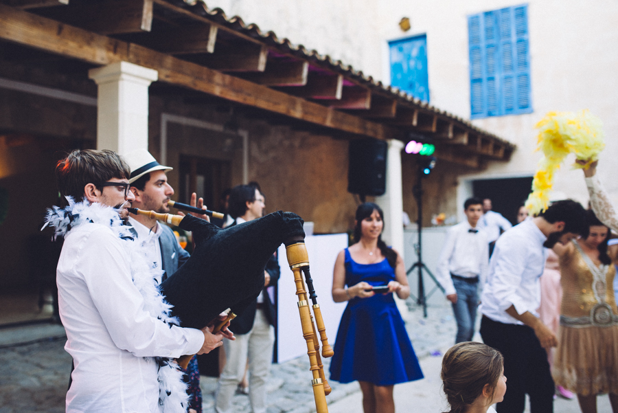 mallorca_wedding_photographer-84