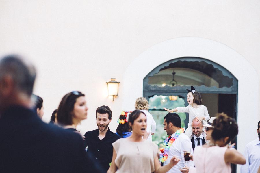 mallorca_wedding_photographer-89
