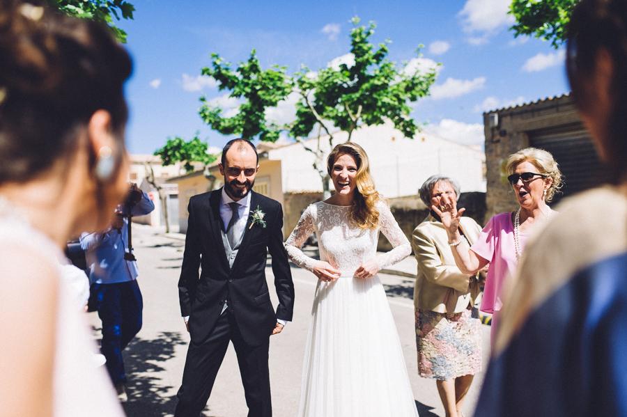 mallorca_wedding_photographer-9