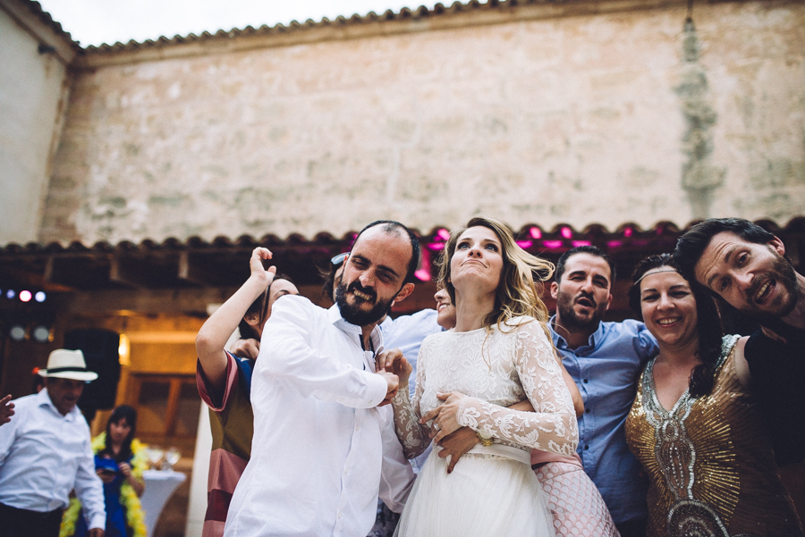 mallorca_wedding_photographer-94