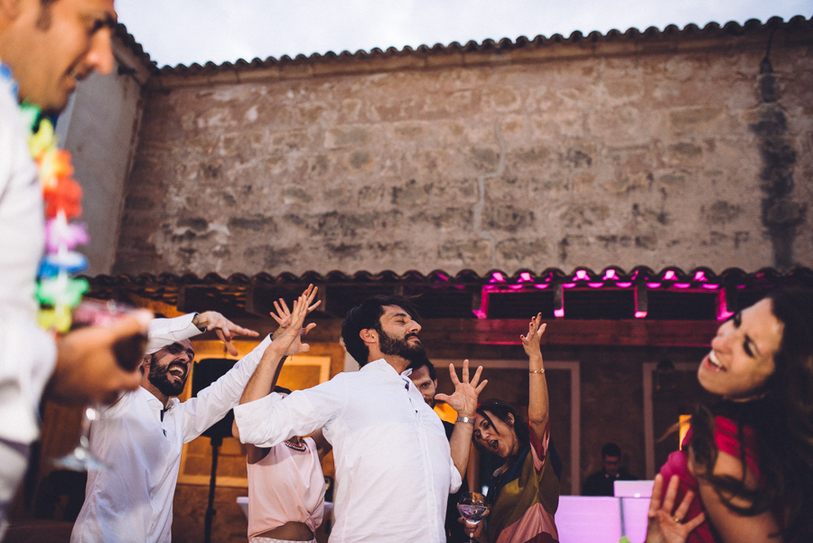 mallorca_wedding_photographer-95