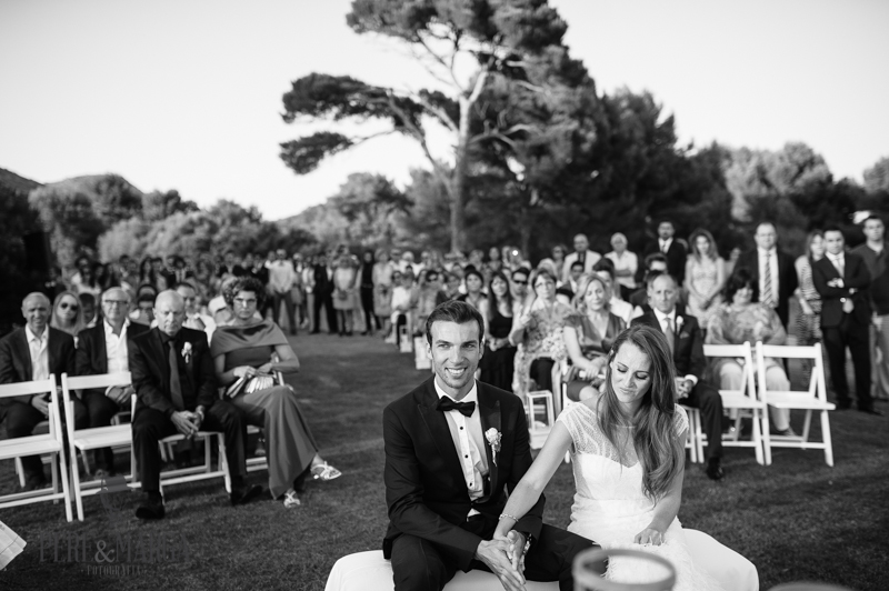 boda mallorca-47