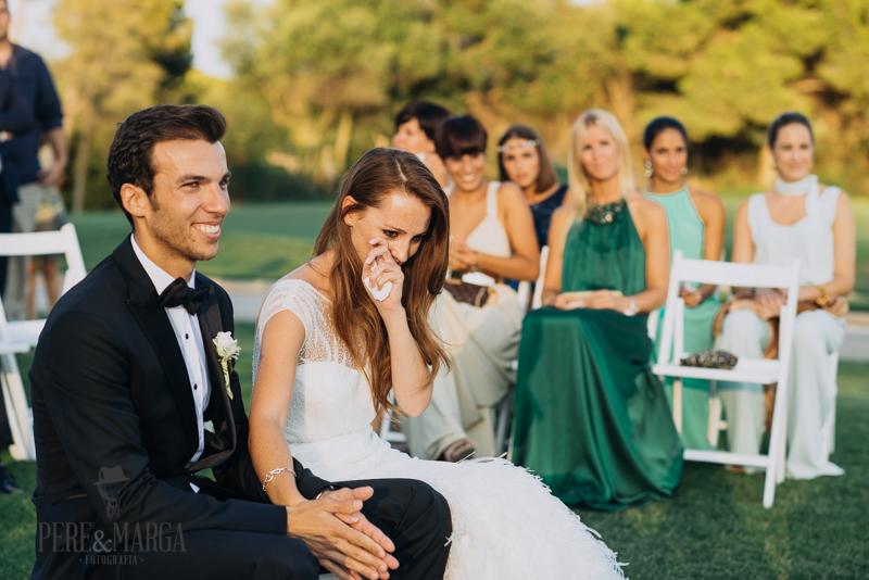 boda mallorca-49