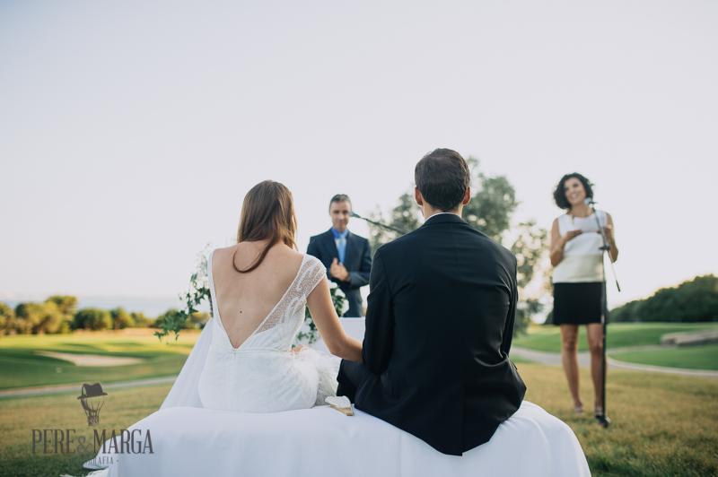 boda mallorca-54