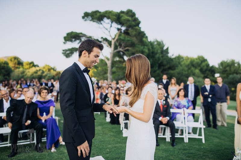boda mallorca-57