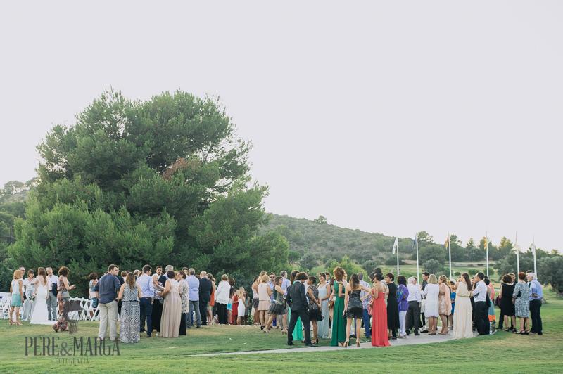 boda mallorca-64