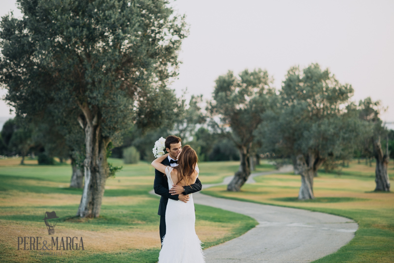 boda mallorca-69
