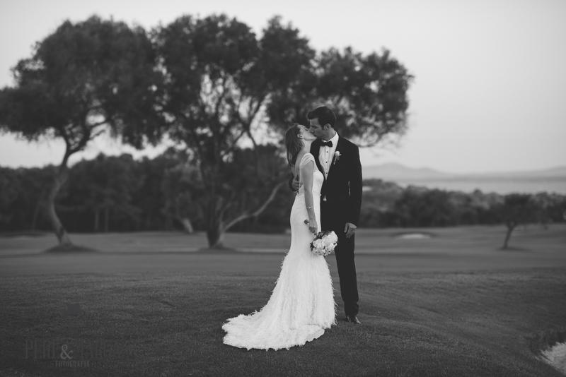 boda mallorca-71