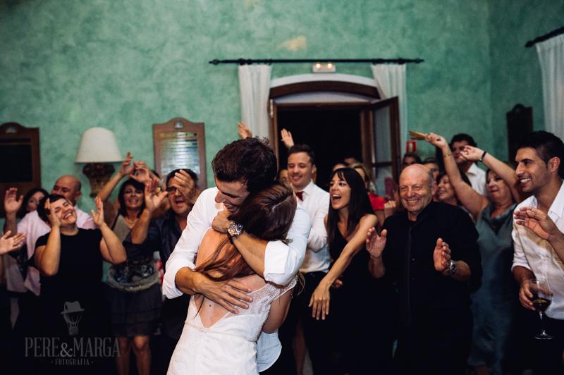 boda mallorca-86