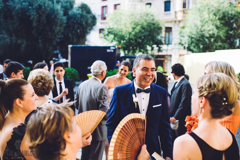 Boda_gay_Mallorca-2