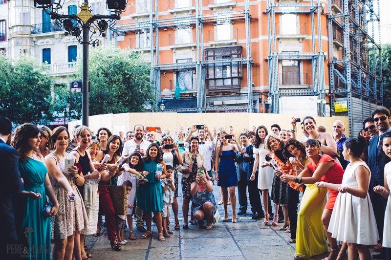 Boda_gay_Mallorca-31