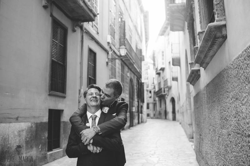 Boda_gay_Mallorca-37