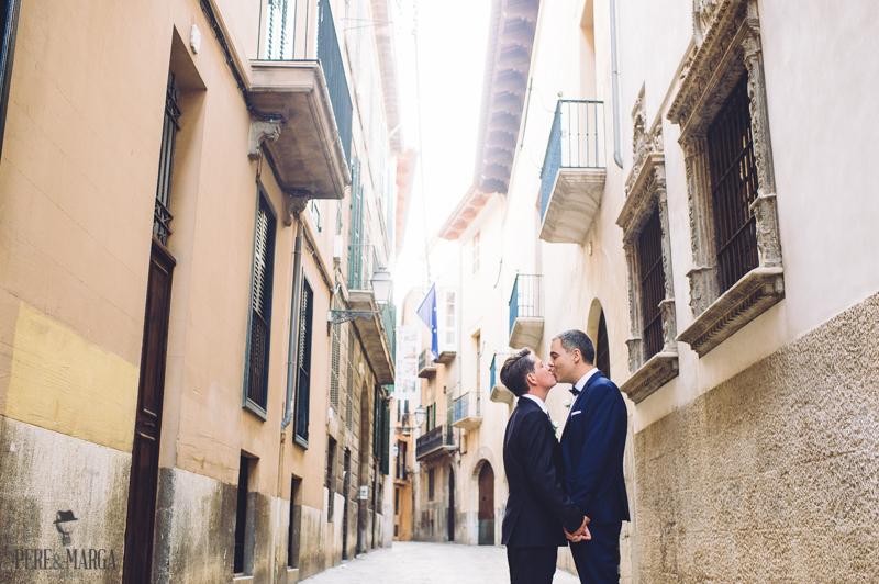 Boda_gay_Mallorca-39