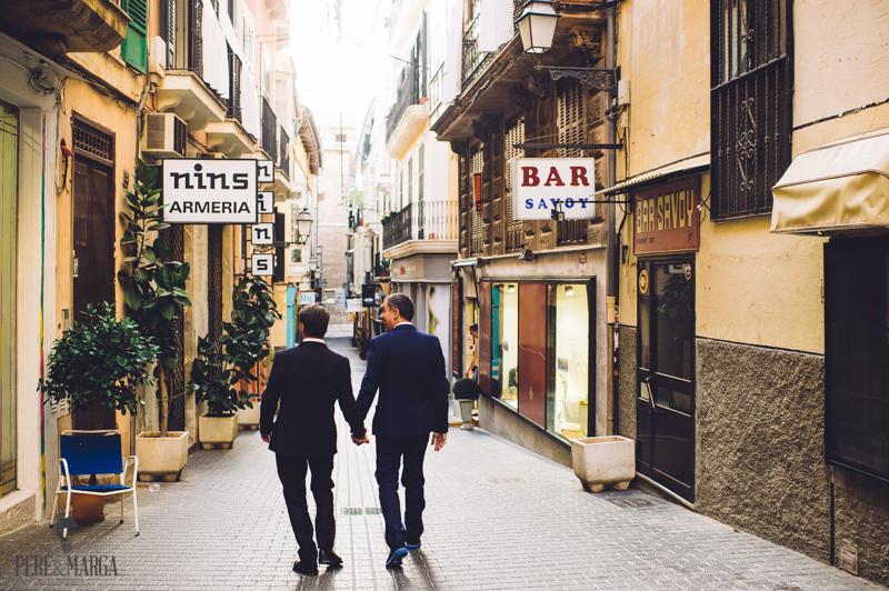 Boda_gay_Mallorca-44